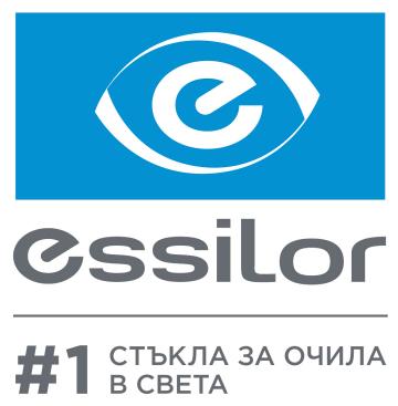 Essilor-logo1